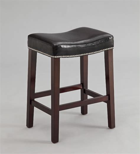 bar stools charlotte nc bar stools mattress world charlotte nc