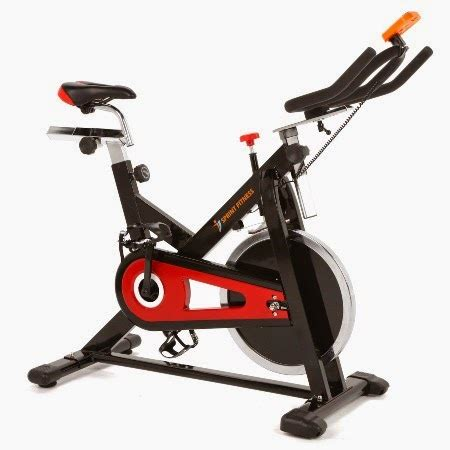 Noken As Spin By Bike World indoor cycles world best spinning bike for 2015