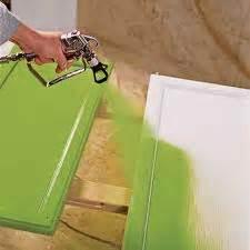 Repainting Kitchen Cabinets Diy by Keukendeurtjes Vervangen L Vernieuwen L Prijzen Op Maat En