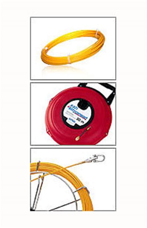 Kabel Leerrohr Einziehen Werkzeug by Katimex Cielker Gmbh Kabelverlegetechnik Katimex Kati