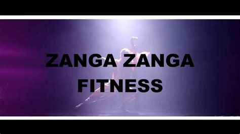 Zanga Search Zanga Zanga Fitness 174 Afro Arabic Workout