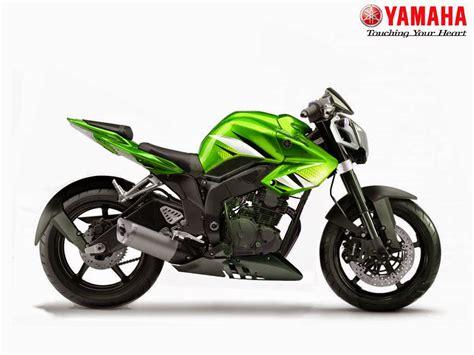 Modifikasi Kawasaki Klx 150 by Klx 150 Modifikasi Touring Thecitycyclist
