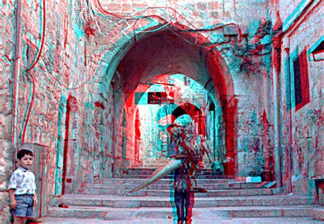 3d photography 3d stereo photography stereography
