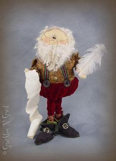 pattern hutch pigeon forge tn este me encanta navidad ii pinterest me encantas
