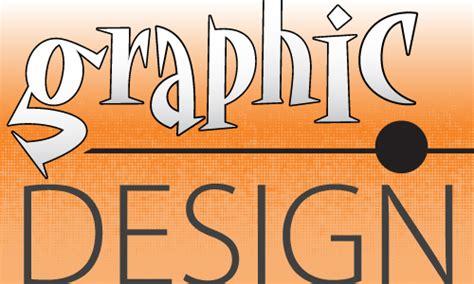 graphics design words corbynite printing graphics bend central oregon