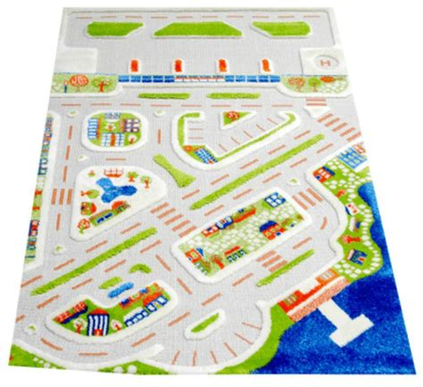 3d play rug 3d play carpet play mats just got more awesome getdatgadget