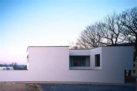 architekten weimar projekte haus grewer weimar beyer architekten
