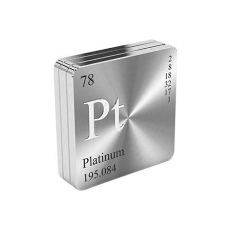 Serum Platinum Gold platinum collagen serum professional care products