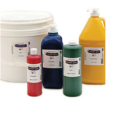 acrylic paint permanent goo acrylic paint permanent discontinued from