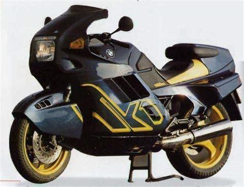 Suzuki Jauch Motorrad by Andere Und Sonstiges 187 Tron Is Calling Bmw K1