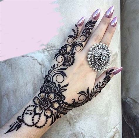 henna design wedding malaysia 1928 best images about mehendi madness 2 on pinterest