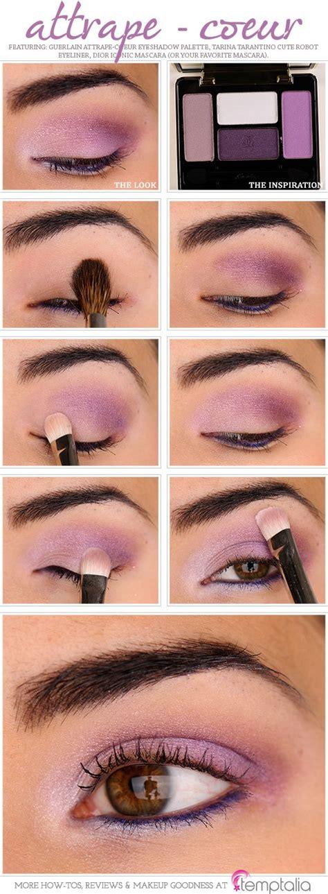 tutorial make up lipstik pinterest the world s catalog of ideas