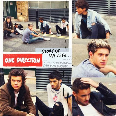 Mini Album Best Song One Direction top 10 best one direction songs