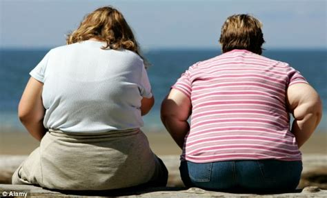 couch potato lifestyle couch potato lifestyle means britons are still among most