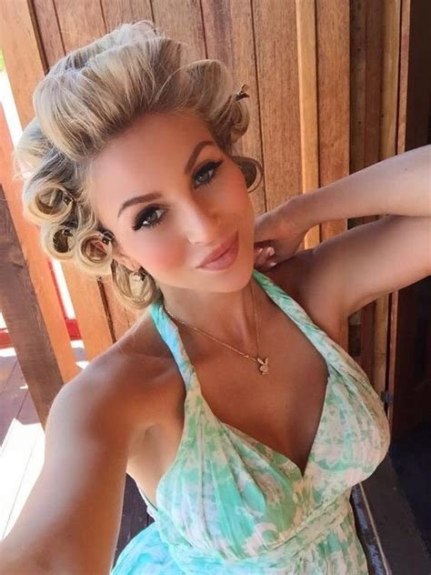 she set his hair in curlers 1000 images about hair rollers on pinterest hair roller