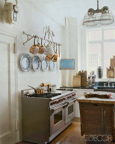 Pot Rack Above Stove 17 Best Images About Detailed Spaces On