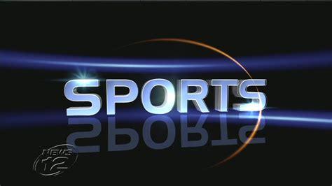 new york sports news news 12 bronx news 12 bronx new york sports news news 12 brooklyn news 12 brooklyn