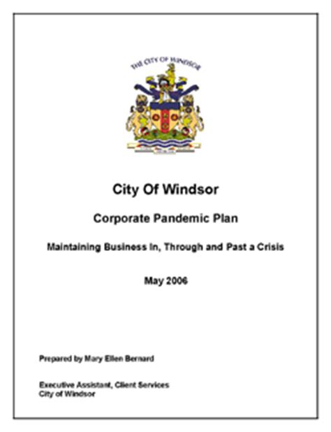 cover page template for a business plan cover page of a business plan order paper online