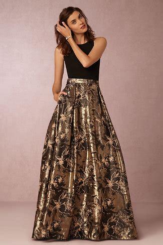 floral bridesmaid dresses  fall rustic wedding chic