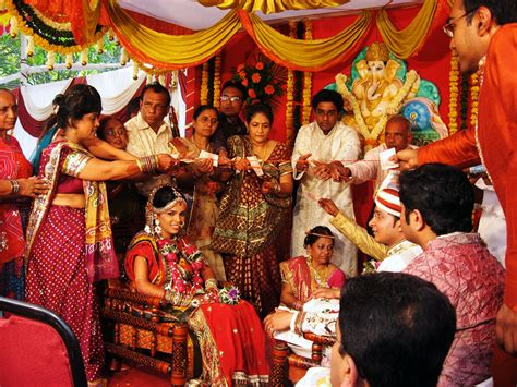 family relations in indian culture indian culture