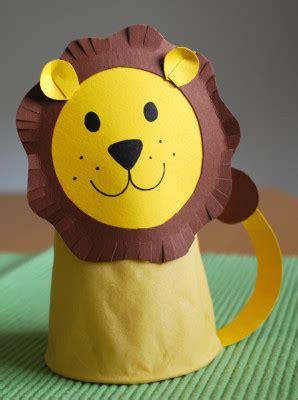 Affen Girlande Basteln by Dschungelgeburtstag Kinderspiele Welt De