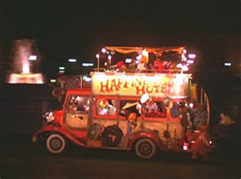 night bus film wiki talk the great muppet caper muppet wiki