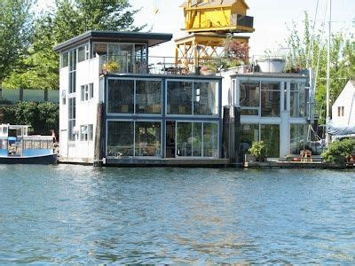 boat house for sale vancouver 27 best house boats images on pinterest floating homes