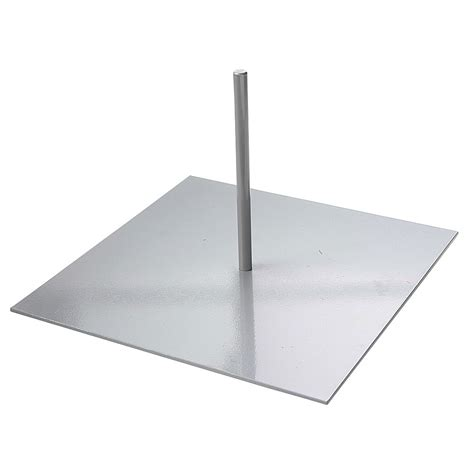haustür aluminium weiß holzbank selber bauen