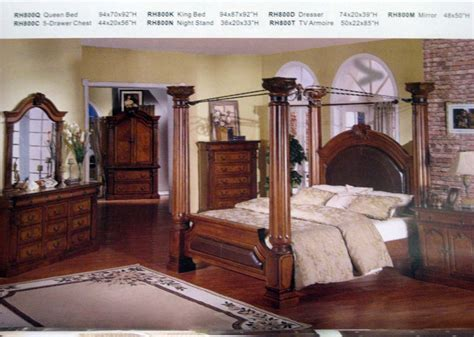 bedroom sets furniture outlet pickerington s