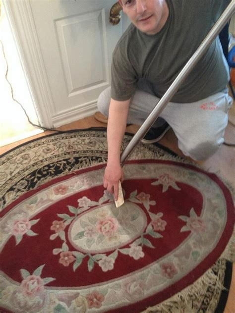 rug cleaning montreal smart shopping montreal pointe carpet cleaning