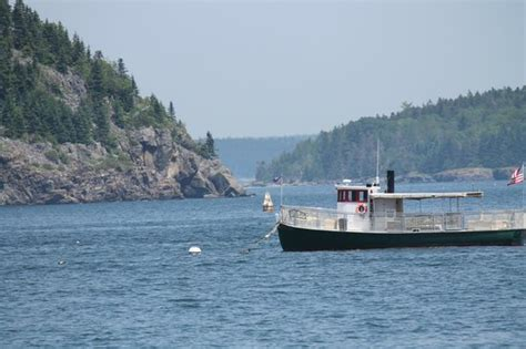 boat tours from bar harbor maine outside eatery picture of bar harbor boat tours bar