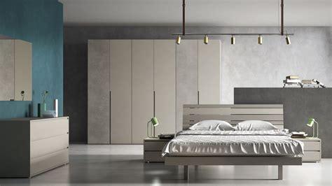 mobili giorno arredamento zona giorno e zona notte di design orme