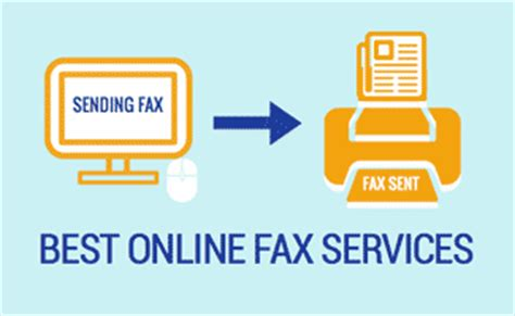 best efax service best fax service nextiva vs ringcentral vs efax etc