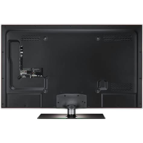 Samsung 40 Led Tv Ua40j5000 samsung ua40d6000 multi system 40 quot 3d led tv 110 220 240
