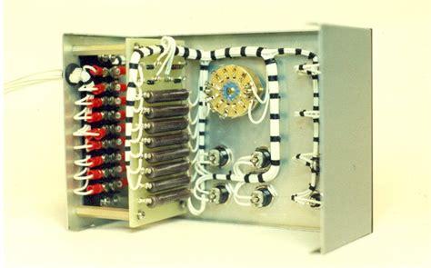 soldering resistors in series soldering resistors in series electrical engineering stack exchange