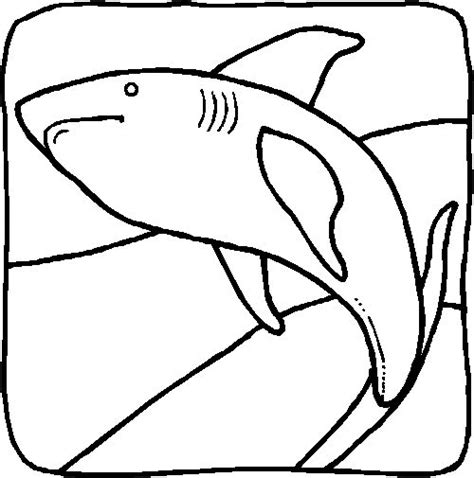 sea animals coloring pages coloringpages1001 com