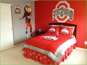 ohio state bedroom ohio state bedroom paint ideas 28 images 17 best ideas