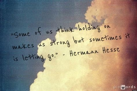 holding space on loving dying and letting go books 25 sad quotes about letting go