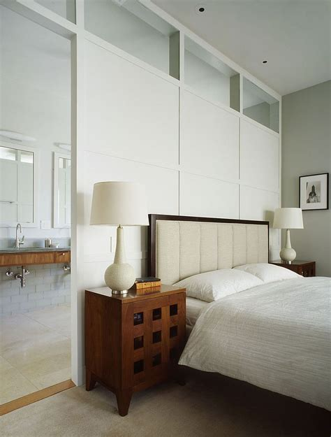 partition wall in bedroom 15 creative room dividers for the space savvy and trendy