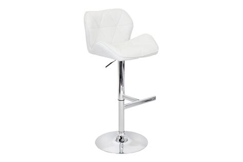 Gardner White Bar Stools by Jubilee White Bar Stool By Lumisource At Gardner White