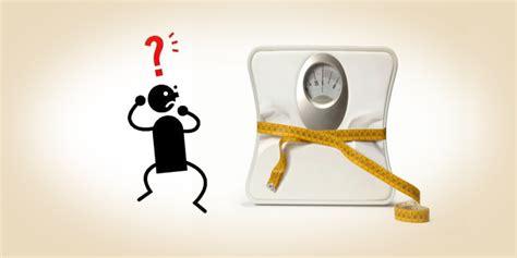 sahifa theme arabic هنا الحل مع مشكلة ثبات الوزن عرب دايت arab diet
