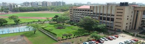 Somaiya Part Time Mba 2017 by K J Somaiya Institute Of Management Studies And Research