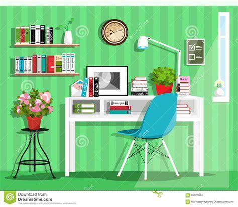 home business graphic design studio digital darkroom graphic design at home home graphic design best model the