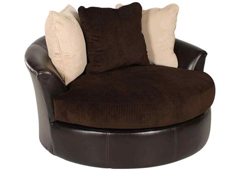 Curved Sofa Ikea Curved Sofas Semi Circle Leather Chair Ikea Furniture Store Living Room Curved Sofas Sams