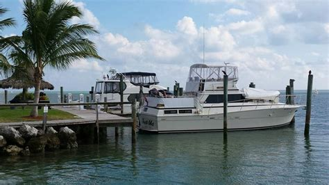 best boat for the great loop 17 best images about the great loop on pinterest