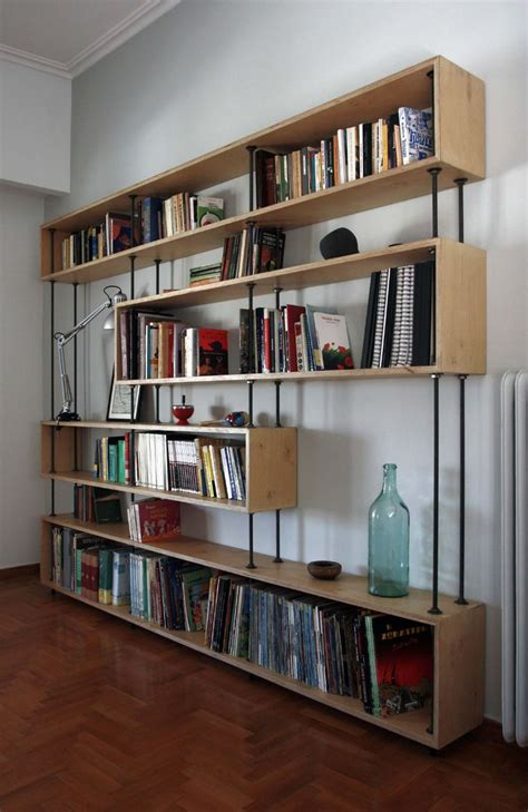 bookcase ideas bookcases ideas diy bookcase simple bookcase plans to