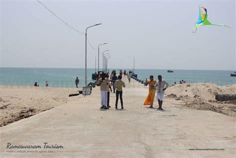 rameswaram fishing harbour and boat jetty dhanuskodi beach rameswaram photos rama sethu point