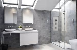 Classical Bathroom Designs bathrooms north east newcastle amp gateshead luxury bathrooms