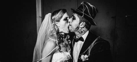 imagenes goticas terrorificas 7 terror 237 ficas ideas para una noche de halloween en pareja