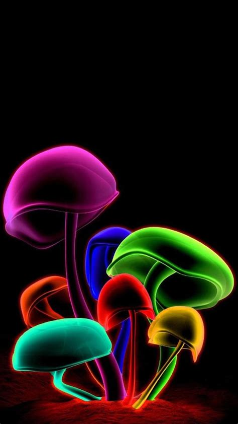 wallpaper 3d note 4 samsung galaxy note 4 wallpapers
